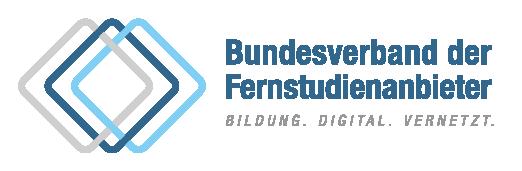 Bundesverband Fernstudienanbieter
